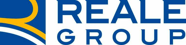 Reale Group. EE